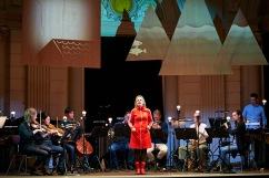 Copy of Concertgebouworkest Maankozijn - 2020-02-14 14.09.03 - DSC06119 - Milagro Elstak