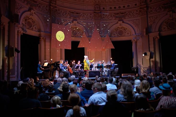 Copy of Concertgebouworkest Maankozijn - 2020-02-16 13.02.09 - DSC06347 - Milagro Elstak