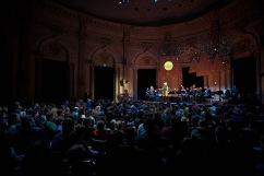Copy of Concertgebouworkest Maankozijn - 2020-02-16 15.32.48 - DSC06467 - Milagro Elstak