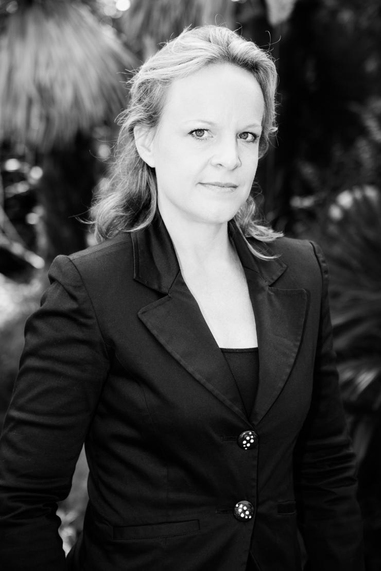 Marijje van Stralen zwart-wit-2.JPG
